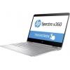 Ноутбук HP Spectre x360 13-ae006ur , купить за 124 360руб.