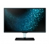 Телевизор Samsung LT27H390SIXXRU черный, купить за 15 960руб.