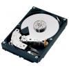 Жесткий диск Toshiba MG04ACA100N (SATAIII 7200rpm 128Mb) 1000Gb, купить за 5 170руб.