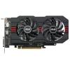 Видеокарту Asus PCI-E ATI RX 560 AREZ-RX560-2G-EVO 2Gb, купить за 10 470руб.