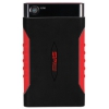 Silicon Power Armor A15 SP020TBPHD-A15S3L 2000Gb черный/красный, купить за 5 470руб.