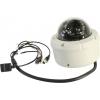 Ip-камеру видеонаблюдения D-Link DCS-6510, купить за 7350руб.