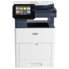 Xerox VersaLink C505/S (настольное), купить за 149 005руб.