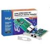 Сетевая карта Intel PWLA8492MTOEM PCI, купить за 4 085руб.