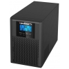Ippon Innova G2 1000 900Вт 1000ВА черный, купить за 14 350руб.