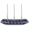Роутер wifi TP-Link Archer C20(RU) 802.11ac, купить за 1 700руб.