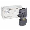 Картридж Kyocera TK-5240K, черный, купить за 4 730руб.