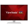 Монитор Viewsonic VX4380-4K черный/серебристый, купить за 38 485руб.
