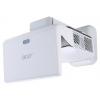 Мультимедиа-проектор Acer U5220 (стационарный), купить за 97 895руб.
