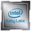 Процессор Intel Xeon E3-1245V6 OEM, купить за 22 045руб.