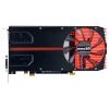 Видеокарту Innovision GTX1050 Ti N105T2-1SDV-M5CM 4096Mb, купить за 14 100руб.