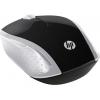 HP 200 2HU84AA, серебристая, купить за 1 445руб.