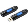 Usb-флешка Transcend JetFlash 790 64Gb черная, купить за 1 700руб.
