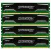 Crucial BLS4CP8G3D1609DS1S00BEU (DDR3 4x8 Гб, 1600 МГц, DIMM), купить за 18 650руб.