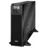 APC by Schneider Electric Smart-UPS SRT 5000VA 230V, SRT5KXLI, купить за 216 625руб.