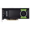 Видеокарта Pny Quadro P4000 PCI-E 3.0 8192Mb 256 bit HDCP, купить за 70 845руб.