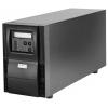 Источник бесперебойного питания Powercom VGS-1500XL 1500 ВА черный, купить за 22 485руб.