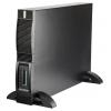 Источник бесперебойного питания Powercom VRT-1000XL, купить за 20 515руб.