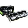 Inno3D PCI-E NV GTX 1070Ti C107T3-3SDN-P5DS 8192Mb, купить за 33 425руб.