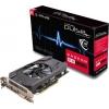 Видеокарта radeon Sapphire PCI-E ATI RX 560 11267-22-20G 2Gb, купить за 9 250руб.