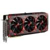 Видеокарта radeon PowerColor PCI-E ATI AXRX VEGA 56 8GBHBM2-2D2H/OC 8Gb, купить за 44 925руб.