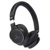Audio-Technika ATH-SR5BT BK, черная, купить за 9 365руб.