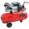 Компрессор автомобильный Fubag VDС 400/50 CM3 (масляный), купить за 16 395руб.