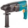 Перфоратор Bort BHD-920X (электрический), купить за 6 740руб.