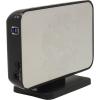 AgeStar 3UB3A8-6G (внешний, SATA - USB3.0), серебристый, купить за 1 950руб.