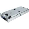 Батарея аккумуляторная для ИБП APC RBC43, черная, купить за 13 485руб.