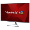 Монитор ViewSonic VX3276-MHD-2, черный, купить за 15 980руб.