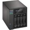 Сетевой накопитель Asustor AS6404T, 4-Bay, купить за 35 930руб.