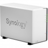 Сетевой накопитель Synology DS218J 2Bay, купить за 16 155руб.