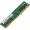 Модуль памяти Samsung M378A1K43CB2-CTD DDR4 2666MHz 8Gb, купить за 2760руб.