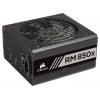 Блок питания Corsair RM850x CP-9020180-EU ATX 850W, купить за 10 095руб.