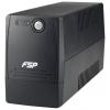 Источник бесперебойного питания FSP DP 1000 (4 IEC) PPF6000800, купить за 4 180руб.