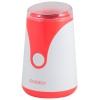 Кофемолка Energy EN-106, белая, купить за 570руб.