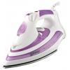Утюг Gorenje SIH2200PS фиолетовый, купить за 1 755руб.