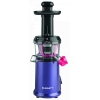 Соковыжималка Scarlett SC-JE50S39 фиолетовая, купить за 6 520руб.
