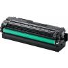 Картридж для принтера Samsung CLT-C506L SU040A, голубой, купить за 7055руб.