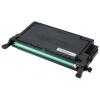 Картридж для принтера Samsung CLT-K609S SU220A, черный, купить за 6770руб.