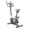 Велотренажер Body Sculpture BC-6790G вертикальный, купить за 21 990руб.