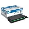 Картридж для принтера Samsung CLT-K508L SU191A, черный, купить за 6405руб.