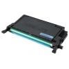 Картридж для принтера Samsung CLT-C609S SU086A, голубой, купить за 7545руб.