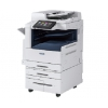Xerox AltaLink C8030/35 с тандемным лотком (базовый блок), купить за 401 465руб.