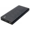 Аккумулятор универсальный iconBIT FTB10 000SL (10 000 mAh), черный, купить за 2 010руб.