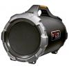 Портативная акустика Колонки Ginzzu GM-882B, купить за 3 825руб.