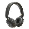 Marshall Mid Bluetooth 15118903, черные, купить за 8 670руб.