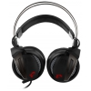 Гарнитура для пк MSI Immerse GH60 Gaming Headset, купить за 6 370 руб.