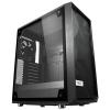 Корпус Fractal Design Meshify C Blackout TG Light (FD-CA-MESH-C-BKO-TGL), купить за 7 810руб.